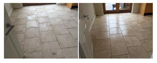 TravertineFloorCleaning-.jpg
