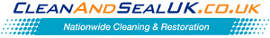 Commercial Building Cleaning Services Nationwide | CleanAndSealUK.co.uk