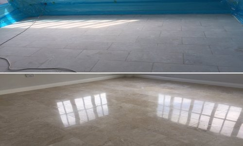 Commercial-Marble-Floor-Polishing-Bristol-Before--After--CleanAndSealUK.jpg