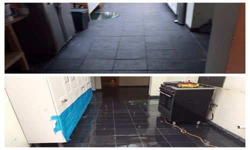Commercial-Slate-Floor-Restoration-Cardiff-Before--After--CleanAndSealUK.jpg