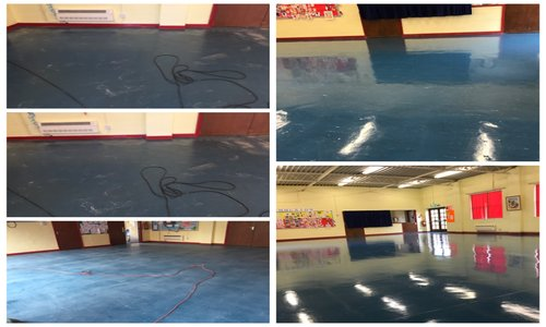 Commercial-Vinyl-Floor-Cleaning-Bristol-Before--After--CleanAndSealUK.jpg